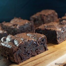 Brownies/Bars