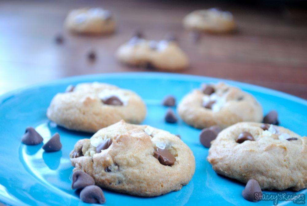 gf choco cookies 2